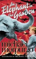 9780007339563: An Elephant in the Garden