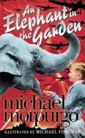 9780007339563: An Elephant in the Garden