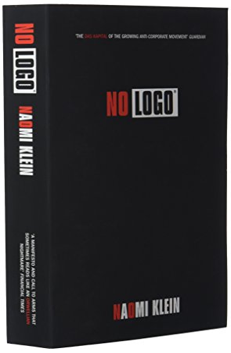 9780007340774: No Logo
