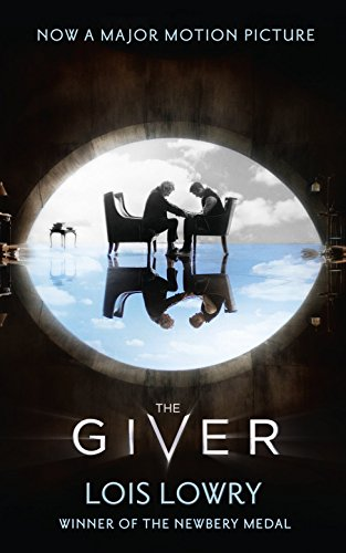 9780007341764: The Giver - Essential Modern Classics