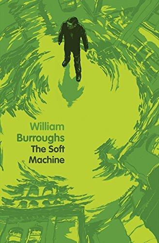 9780007341917: Soft Machine