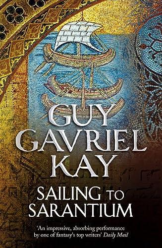 9780007342082: Sailing to Sarantium