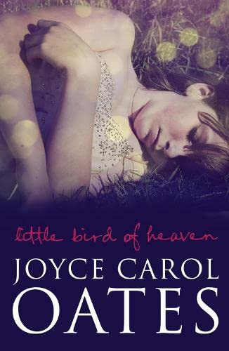 9780007342549: Little Bird of Heaven