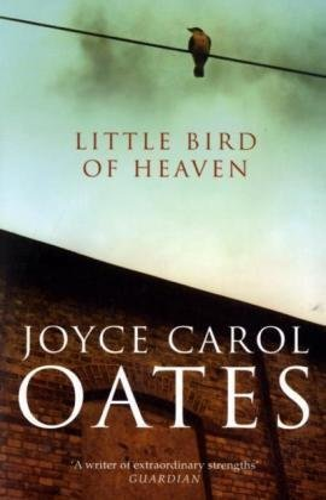 9780007342563: Little Bird of Heaven