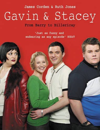 9780007343331: Gavin and Stacey: From Barry to Billericay