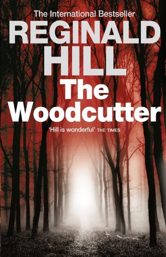 9780007343874: The Woodcutter