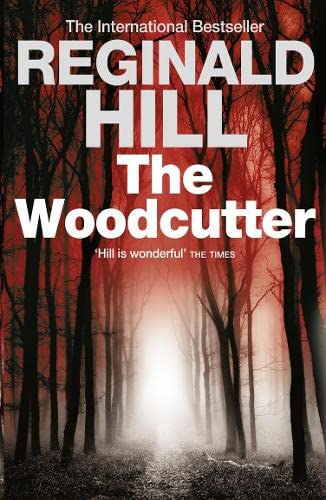 9780007343881: The Woodcutter