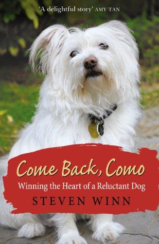 9780007344000: Come Back, Como