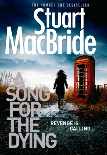 9780007344307: A Song for the Dying