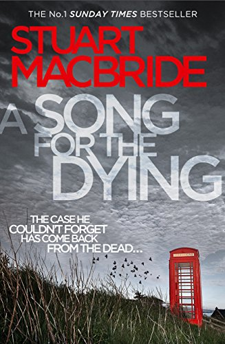9780007344338: A Song for the Dying (Ash Henderson Novels)