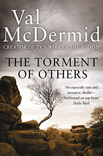 9780007344758: The Torment of Others (Tony Hill and Carol Jordan)