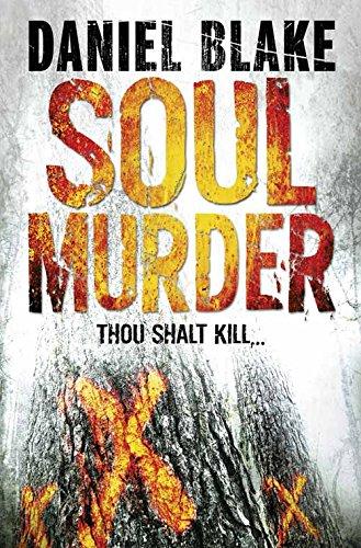 9780007347902: Soul Murder