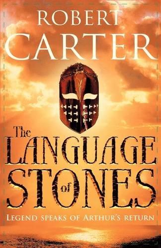 9780007348466: The Language of Stones