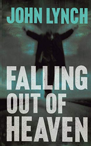 9780007348701: Falling out of Heaven