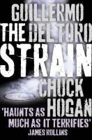 9780007349180: The Strain