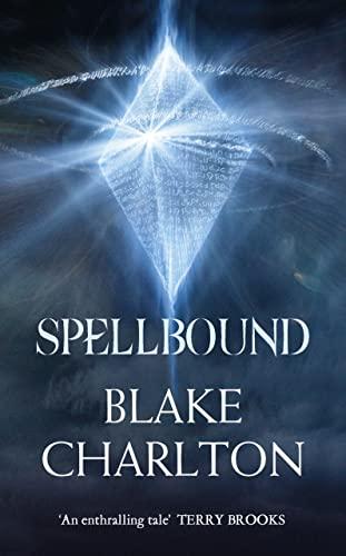 9780007349296: Spellbound (The Spellwright Trilogy)