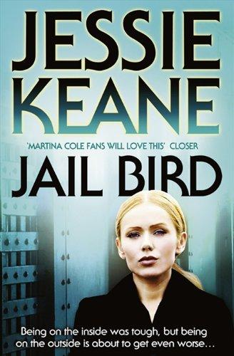 9780007349401: Jail Bird