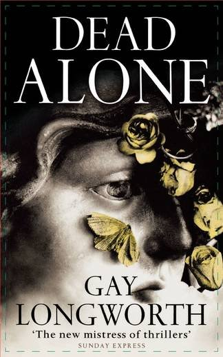 9780007349562: Dead Alone