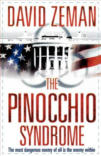 9780007350124: The Pinocchio Syndrome