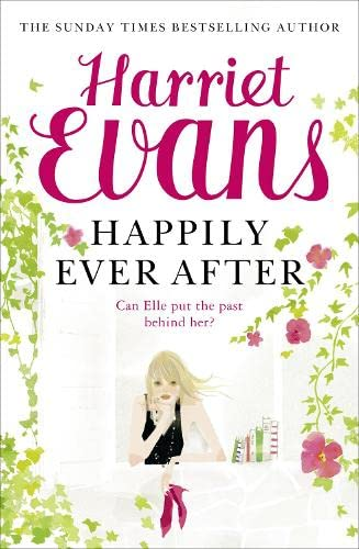 9780007350261: Happily Ever After