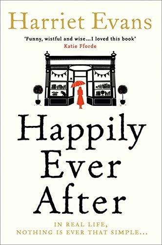 9780007350278: Happily Ever After