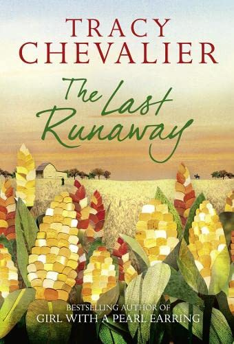 9780007350346: The Last Runaway