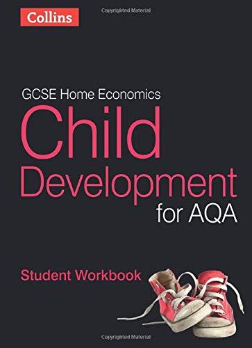 9780007350575: GCSE Child Development for Aqa