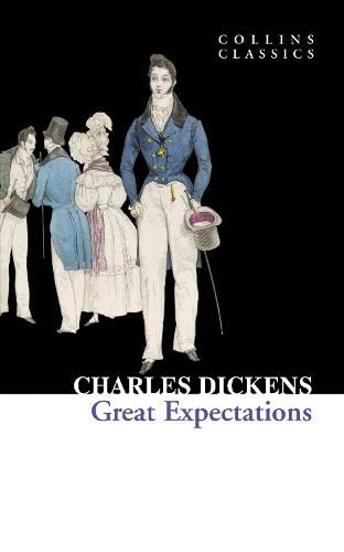 9780007350872: Great Expectations (Collins Classics)