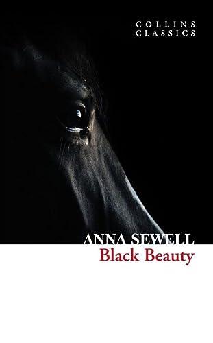 9780007350971: Black Beauty (Collins Classics)