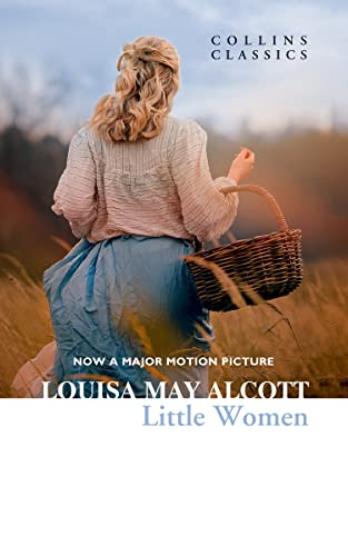 9780007350995: Little Women (Collins Classics)