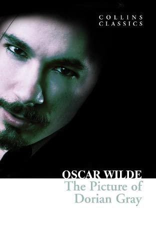 9780007351053: The Picture of Dorian Gray (Collins Classics)
