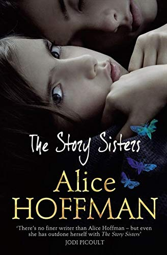 9780007351527: The Story Sisters