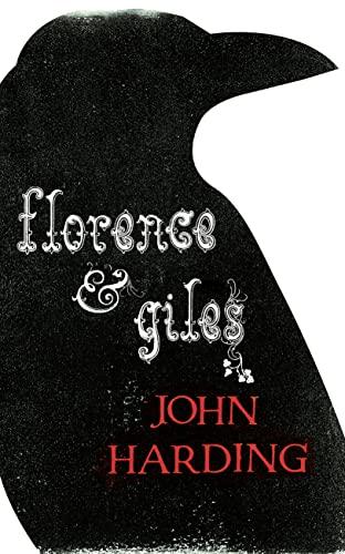 9780007351718: Florence and Giles