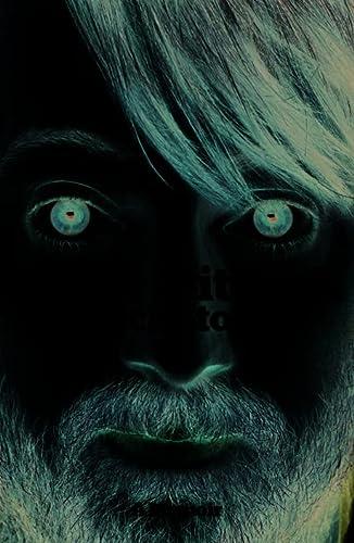 9780007351732: David Mitchell: Back Story
