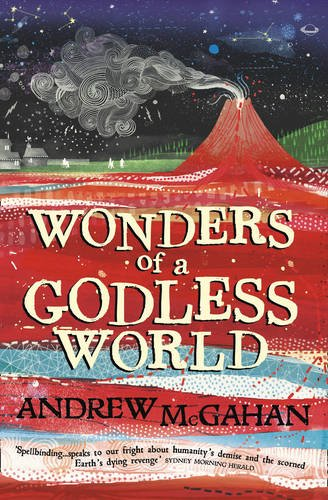 9780007352630: Wonders of a Godless World