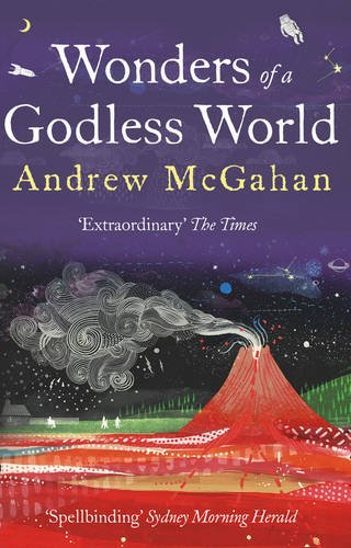 9780007352647: Wonders of a Godless World