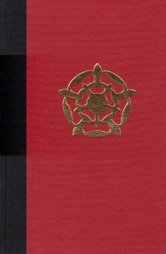 Wolf Hall - Signed Clothbound Limited Edition: Mantel Hilary