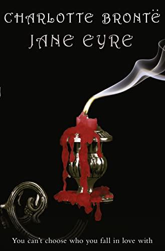 9780007353361: Jane Eyre