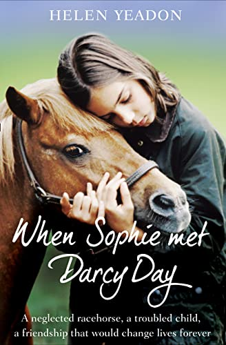 9780007354245: When Sophie Met Darcy Day