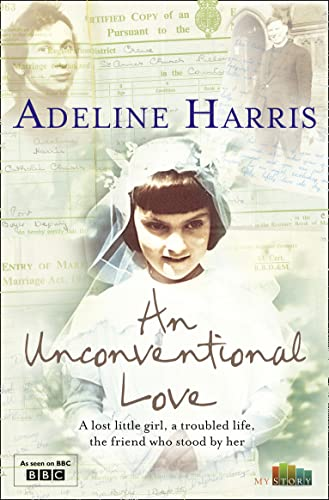 9780007354252: An Unconventional Love