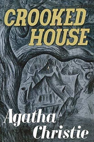 9780007354719: Crooked House (Agatha Christie Facsimile Edtn)