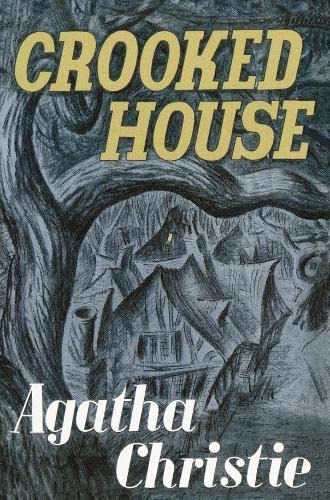 9780007354719: Crooked House