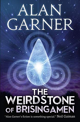 9780007355211: The Weirdstone of Brisingamen