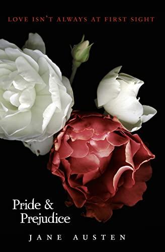 Pride and Prejudice (Collins Classics): Jane Austen