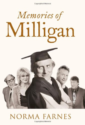 9780007356386: Memories of Milligan