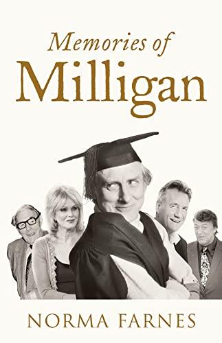 9780007356386: Memories of Milligan