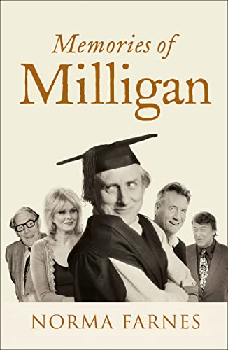 9780007356393: Memories of Milligan