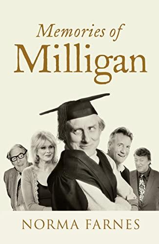 9780007356393: Memories of Milligan