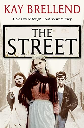 9780007358625: Street