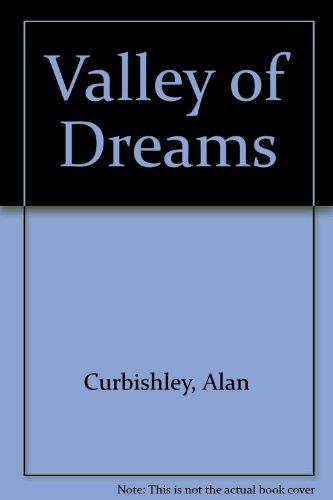 9780007361939: Valley of Dreams